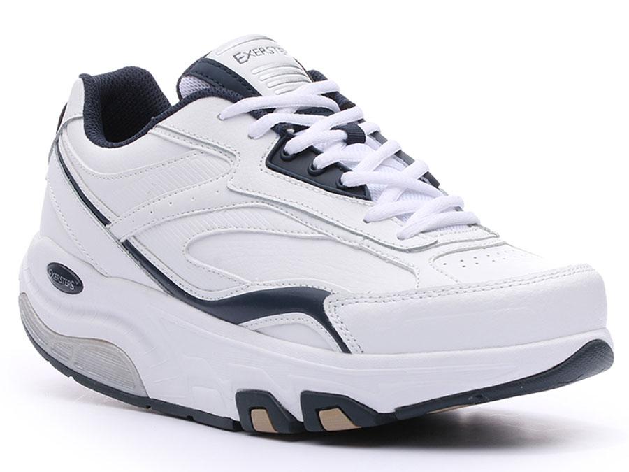 sketcher rocker bottom shoes for sale   OFF63% Discounts fc3477e759bf